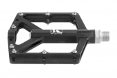 Педали BMX M-WAVE CrMo axle (9/16)