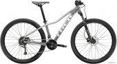 Trek Marlin 7 Women s 27.5 (2019)