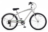 Schwinn Streamliner 2 Men (2016)