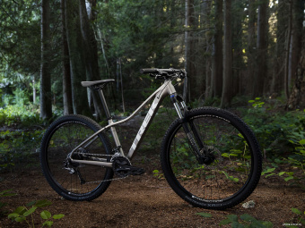 Trek Marlin 7 Women s 29 (2019)